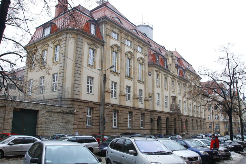 Pani sędzia pokieruje Sądem Rejonowym Poznań Stare Miasto, który jest zawalony sprawami i od prawie 11 lat nie potrafi zakończyć postępowania z jej udziałem.
