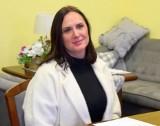 Barbara Maj nową dyrektorką SOK-u. To ona przez najbliższe trzy lata będzie kierować Sokólskim Ośrodkiem Kultury