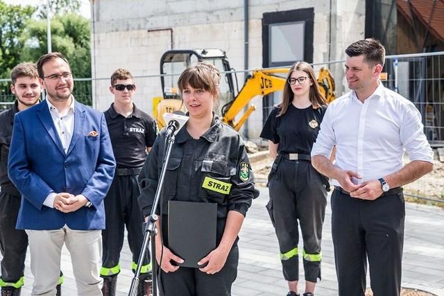 Rewitalizacja Rudawy pochłonie 10,5 mln zł. Władze samorządu wojewódzkiego przyznały dotację unijną w wysokości 7,2 mln zł na wsparcie inwestycji