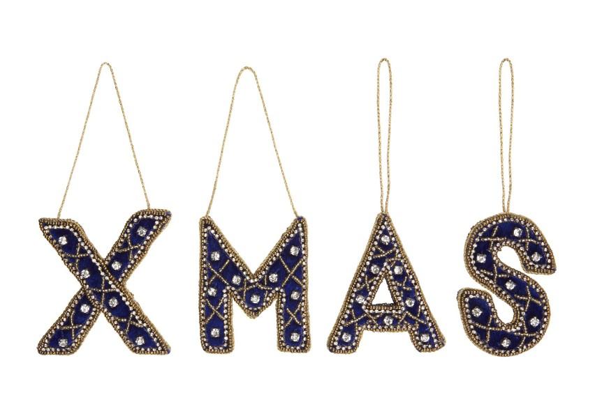TK Maxx charytatywnie na święta!