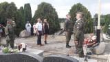 Gmina Gniewoszów. W Oleksowie będą uroczystości upamiętniające 190. rocznicę Bitwy pod Gniewoszowem