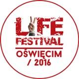 40 bezpłatnych biletów do wygrania na Life Festival Oświęcim
