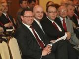 Andrzej Szejna nowym przewodniczącym SLD w Świętokrzyskiem