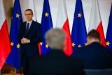 Premier ma polityczną radę doradców, a w niej 4 posłów z woj. śląskiego. To głównie ludzie Kaczyńskiego z czasów PC, koalicjantów brak