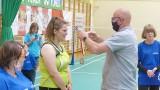 Turniej Olimpiad Specjalnych w Suchedniowie. Rywalizowali zawodnicy z całego regionu (ZDJĘCIA)