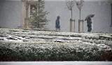 Jaka będzie pogoda na Święta Bożego Narodzenia? Czy spadnie śnieg na Wigilię? Najnowsza prognoza pogody na święta 22.12.20202