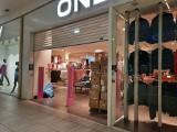 Niedziela handlowa 31 stycznia na pół gwizdka. Większość sklepów w galeriach będzie nieczynna, w innych mogą być tłumy klientów