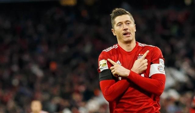 Liverpool - Bayern Monachium LIGA MISTRZÓW 1/8 finału. Transmisja w TV i online. Relacja na żywo i stream live. Gdzie oglądać mecz za darmo?