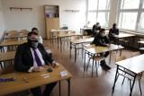 Egzamin zawodowy 2021: CKE ogłosiła wyniki sesji zimowej egzaminu zawodowego. Jak sprawdzić wyniki? Jak wypadła Wielkopolska?