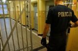 Bytom: 30-latek po sprzeczce zaatakował 75-latka. Senior trafił do szpitala
