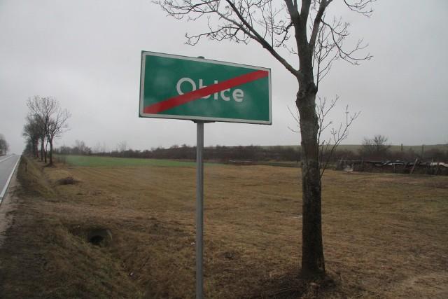 Miasto Kielce jest właścicielem około 600 hektarów nieruchomości zlokalizowanych w gminach Morawica oraz Chmielnik.
