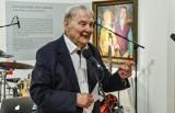 Wystawa obrazów podarowanych Bydgoszczy przez Leonarda Pietraszaka i jego żonę już otwarta [zdjęcia]