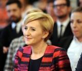 Agata Kornhauser-Duda obchodzi urodziny [ZDJĘCIA]