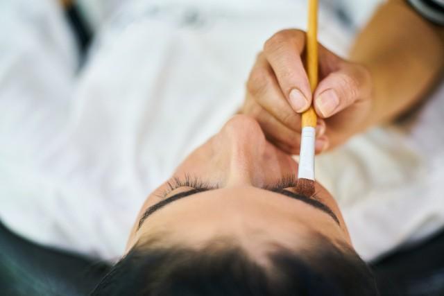 Polecane salony kosmetyczne w Białymstoku. Sprawdź listę i ceny wybranych zabiegów beauty