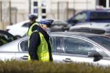Wyjazd na Wielkanoc. Policja zawraca turystów