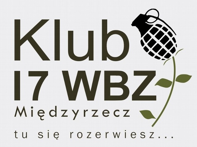 W sobotę w Klubie Wojskowym wystąpi Anna Jurksztowicz.