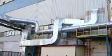 ZGK chce wybudować w Sępólnie nową kotłownię. Biomasę ma zastąpić gaz