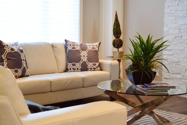 Mieszkania z rynku wtórnego podrożały w pierwszym kwartale br. nawet o 11–15 procent.