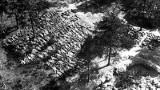 Pamiętamy o zbrodni katyńskiej – dokonano jej w 1940 roku, ale sprawców ujawniono oficjalnie dopiero trzydzieści lat temu