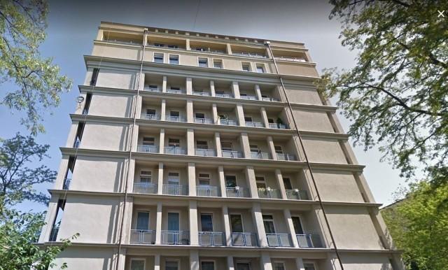 """40 mieszkań wskazanych do kolejnej edycji programu """"Mieszkanie za remont"""" w Katowicach.Zobaczcie listę mieszkań spisaną na kolejnych slajdach >>>"""