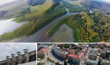 Atrakcje turystyczne Podkarpacia 2020. Co warto zobaczyć na Podkarpaciu - 12 miejsc polecanych przez użytkowników Trip Advisor
