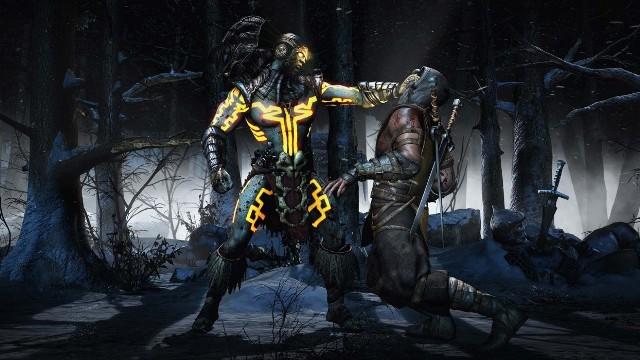Mortal Kombat XMortal Kombat X: Szczegóły polskiego wydania