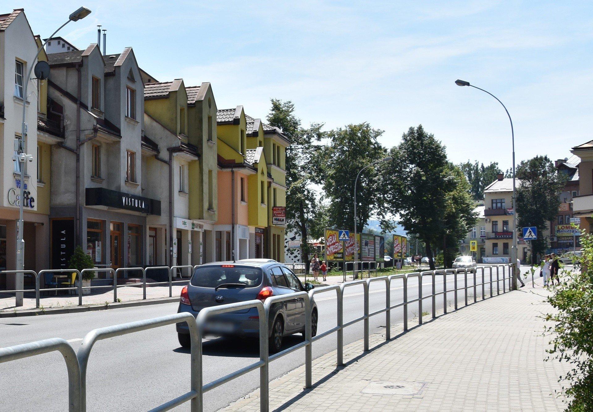 Wyniki wyszukiwania - Lublin - equiposeo.com