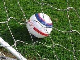Piłka nożna kobiet: Piłkarki Medyka Konin zremisowały z Mitechem Żywiec. Straciły dwa punkty