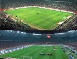 Murawa na stadionie we Wrocławiu gorsza niż w Chorzowie?