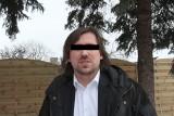 Agent Tomek zatrzymany w Olsztynie na polecenie prokuratury. Chodzi o sprawę stowarzyszenia Helper