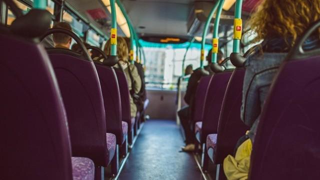 Autobus będzie kursował co piątek.