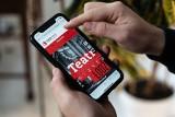 Nowy! od nowa. Łódzki teatr zmienia oblicze, nie tylko online