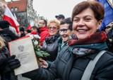"""Polska w grupie """"wadliwych demokracji"""" w dorocznym rankingu Economist Intelligence Unit"""