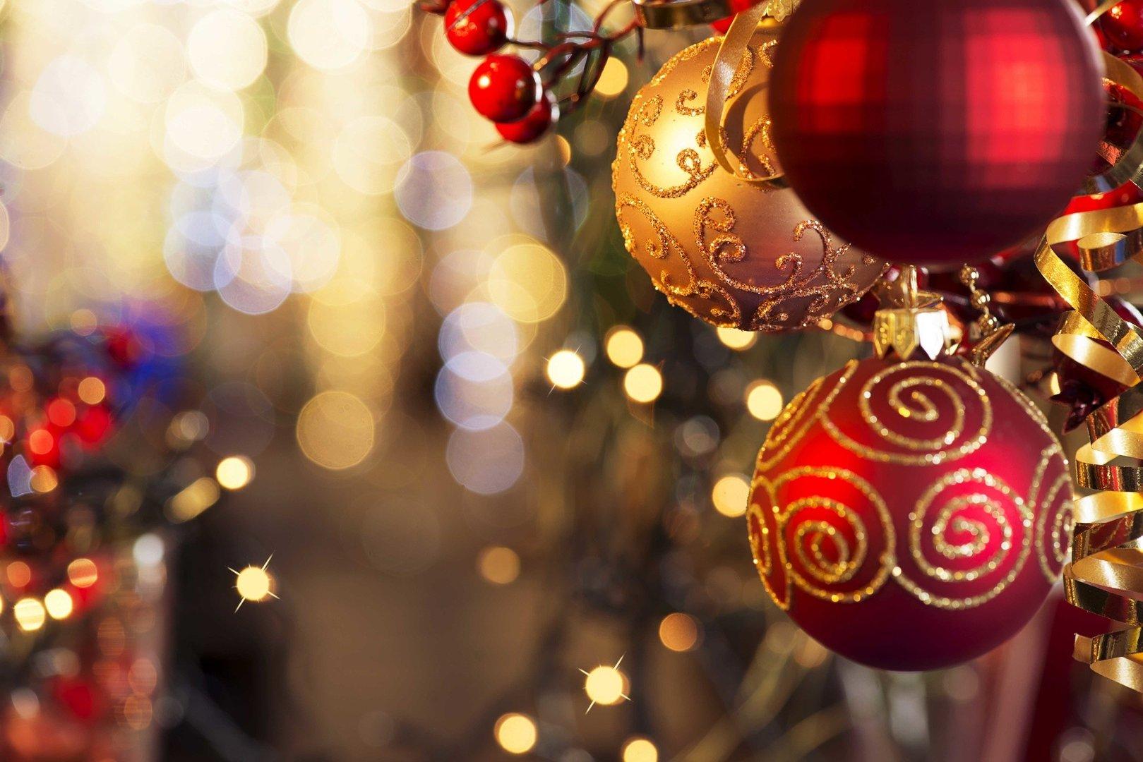 życzenia Bożonarodzeniowe 2019 Na Messengera Krótkie