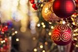 Życzenia bożonarodzeniowe SMS w 2020 roku. Świąteczne życzenia na Facebooka na Boże Narodzenie