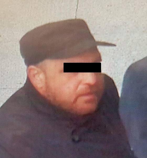 Zabójstwo 28-letniej Pauliny. Zatrzymano Gruzina podejrzanego o morderstwo
