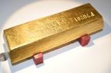 Oszczędności: 13.05.2021. Choć uważamy, że najkorzystniej jest inwestować w złoto i nieruchomości, pieniądze ciągle wędrują na lokaty