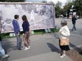 Toruń. Sztuka wyszła na ulice - Art Moves 2011 [zobacz zdjęcia]
