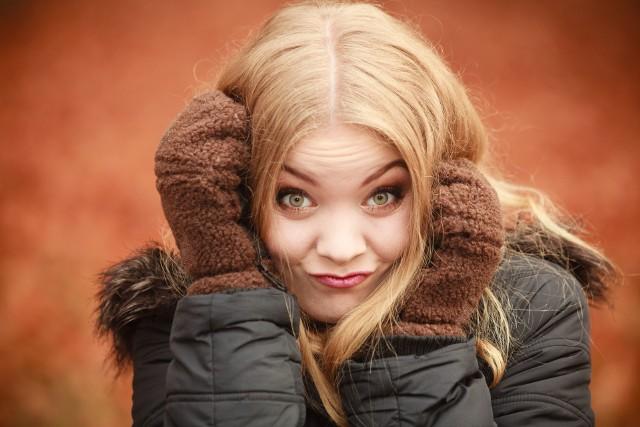 Najmodniejsze fryzury na jesień 2020.