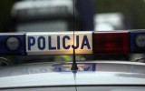 Wypadek autobusu i busa w Gorczynie w powiecie łaskim