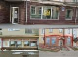 Przetarg na nieruchomości ZMK. Kilka atrakcyjnych lokali do wynajęcia [ZDJĘCIA]