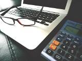 Koronawirus: Będzie dodatkowy czas na rozliczanie podatków? Apelują o to do premiera doradcy podatkowi i księgowi