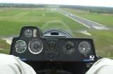 Łódzkie skrzydła. Ponad sto lat lotnictwa w Łodzi [ZDJĘCIA]