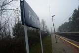 Dramat w Przylepie. Pod kołami pociągu zginęła 14-latka. Jak doszło do tej tragedii? To wyjaśnia policja i prokurator