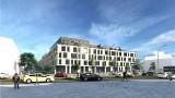 Prezydent Marek Bajdak podjął decyzję w sprawie Miejscowego Planu Zagospodarowania Przestrzennego obejmującego dworzec PKS