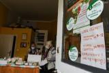 Jadłodzielnia w Szczecinie: Zostało jedzenie po świętach? Możesz podzielić się z potrzebującymi