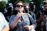 Piątka dla zwierząt: była posłanka Renata Beger zapowiada protesty przeciwko projektowi Jarosława Kaczyńskiego. Czy rolnicy wyjdą na ulice?