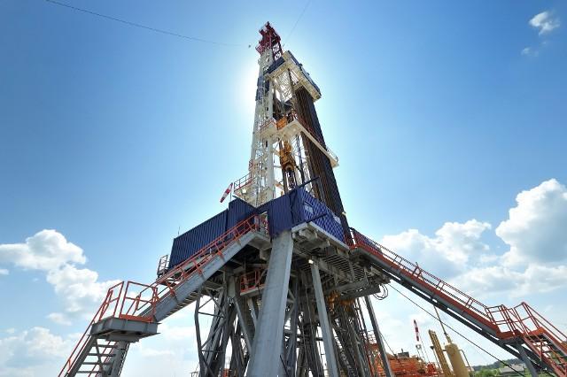 Tegoroczne prace poszukiwawcze PGNiG potwierdziły, że na Podkarpaciu znajdują się kolejne złoża gazu.