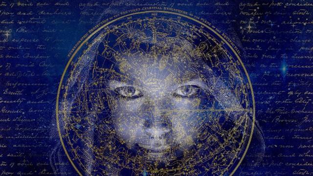 Codzienny horoskop na 22 kwietnia 2021 dla wszystkich znaków zodiaku. Horoskop dzienny na czwartek.Horoskop na kwiecień 2021: Co widać na wiosennym niebie?  >>>> Horoskop na 2021 rok wróżki BernadettyHoroskop erotyczny! Pragnienia i upodobania seksualne znaków zodiaku!