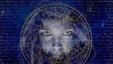 Codzienny HOROSKOP na czwartek. Horoskop na 22 kwietnia 2021 dla Byka. ZNAKI ZODIAKU w horoskopie dla Lwa i Ryb. HOROSKOP na dziś 22.04.2021